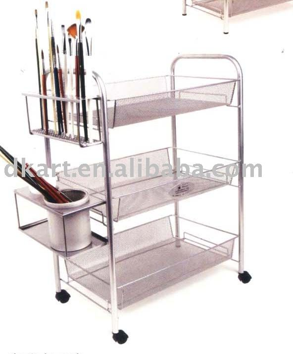art cart with trays art supplies artist material accessorie buy art cart art carts with wheels product on alibabacom