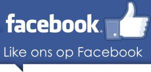 Facebook-Logo-300x144 (5)