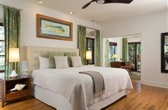 Chambre d'hôte New Smyrna Beach et b&b, Black Dolphin Inn