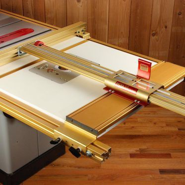12+ Adorable Wood Working For Beginners Products Ideas