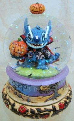 1000 Images About All Things Stitch On Pinterest Lilo