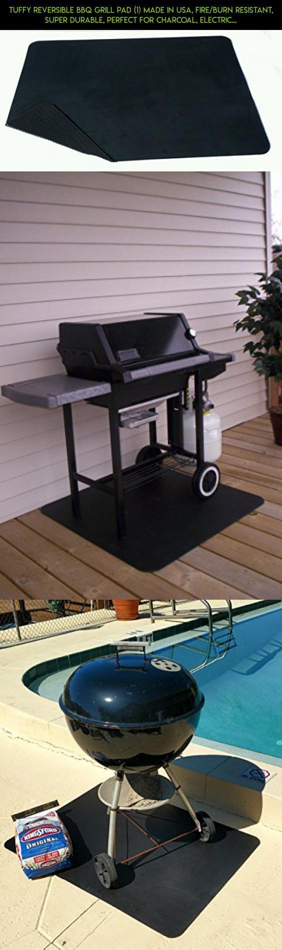 best 25 bbq gas grills ideas on pinterest outdoor gas grills