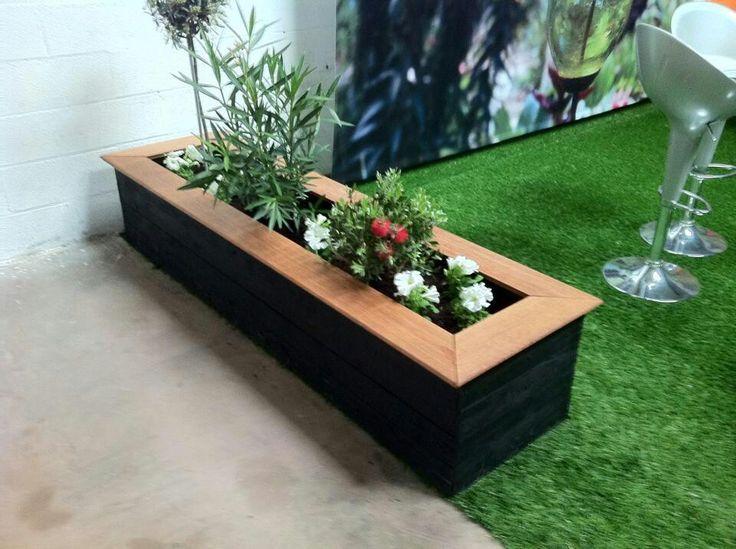 les 10 meilleures images du tableau beton desactive sur pinterest terrasses recherche et belgique. Black Bedroom Furniture Sets. Home Design Ideas