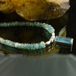 Kynaite-Australian-Necklace-P1180274