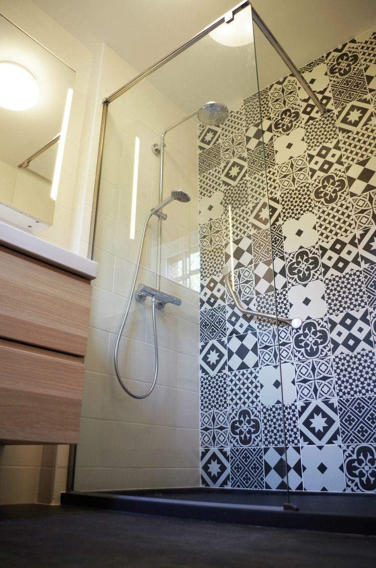 20 best salle de bain douche images on pinterest room