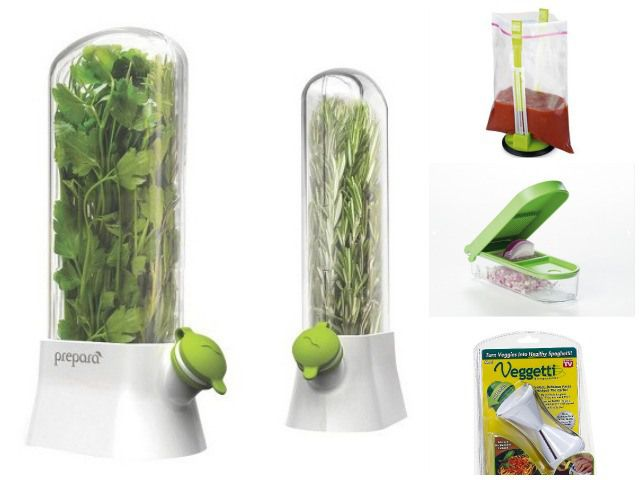 Cool Kitchen Gadgets U2013 Kitchen Appliances U2013 ALL YOU | Deals, Coupons,  Savings,