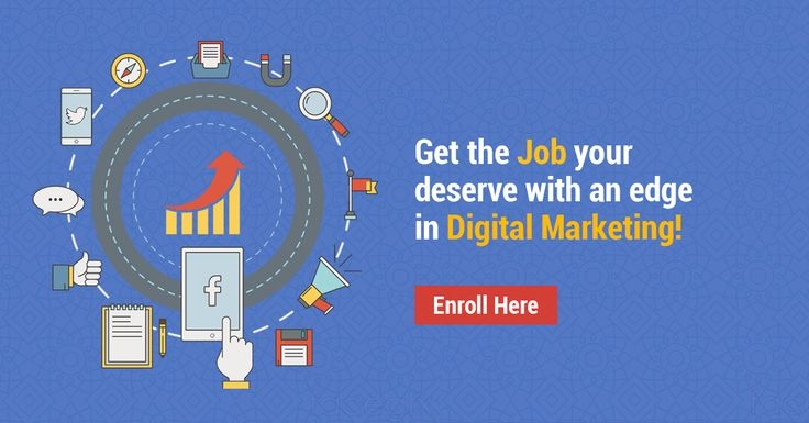 Certify your marketing skills with #ZuanEducation.  #DigitalMarketing #DigitalMarketingCourse #DigitalMarketingTraining