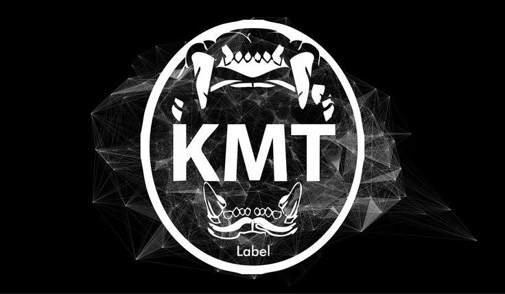 KMT Records by Facu Lion  https://www.mixcloud.com/FacuLaion/  https://soundcloud.com/facu-laion
