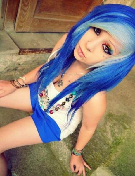 Hot nude beach teen