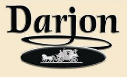 Darjon