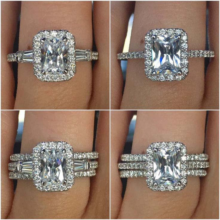 Engagement Ring Budget Tips