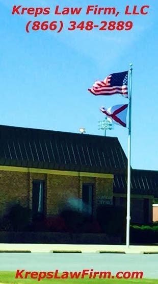 #Southside #Alabama #DUI #Attorney #Municipal #Court www.krepslawfirm.com/alabama-dui-lawyer #KLF