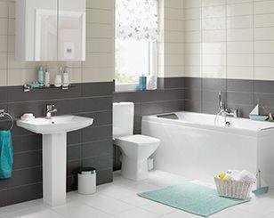 Bathroom Ideas Uk 2015 10 best banyo dekorasyon Önerileri 2017 images on pinterest