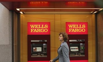Wells Fargo Dodges Charges Over Shady Mortgage Practices With Record Settlement