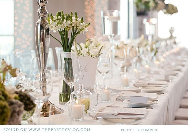 waterkloof-wedding-venue-somerset-west-south-africa