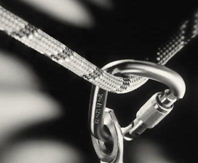 Leiderschap: hoe staat het met jouw bereidheid tot het geven van vertrouwen - een blog van @rijkbinnekamp