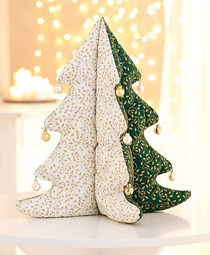 244 best Décoration de Noël images on Pinterest Christmas crafts - Magazine Deco Maison Gratuit