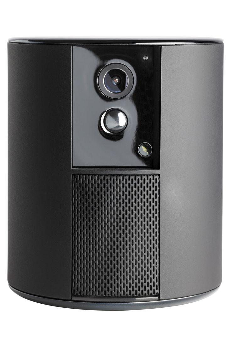 Dispositivo per videosorveglianza Somfy
