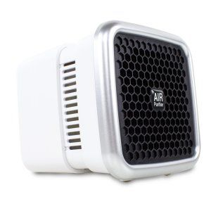 Gadget Gift Ideas: Satechi USB Portable Air Purifier and Fan