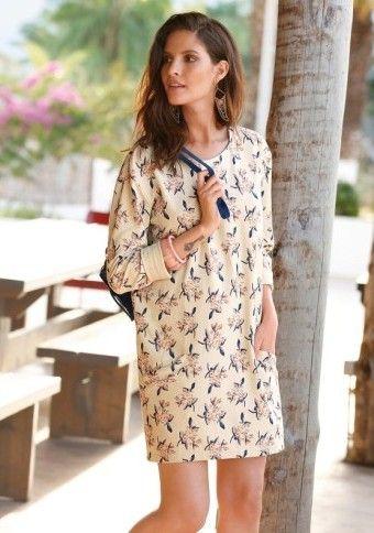 #modino_sk #modino_style #dress #casual #style #fashion #woman