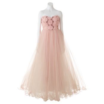 products long prom dressesjsp