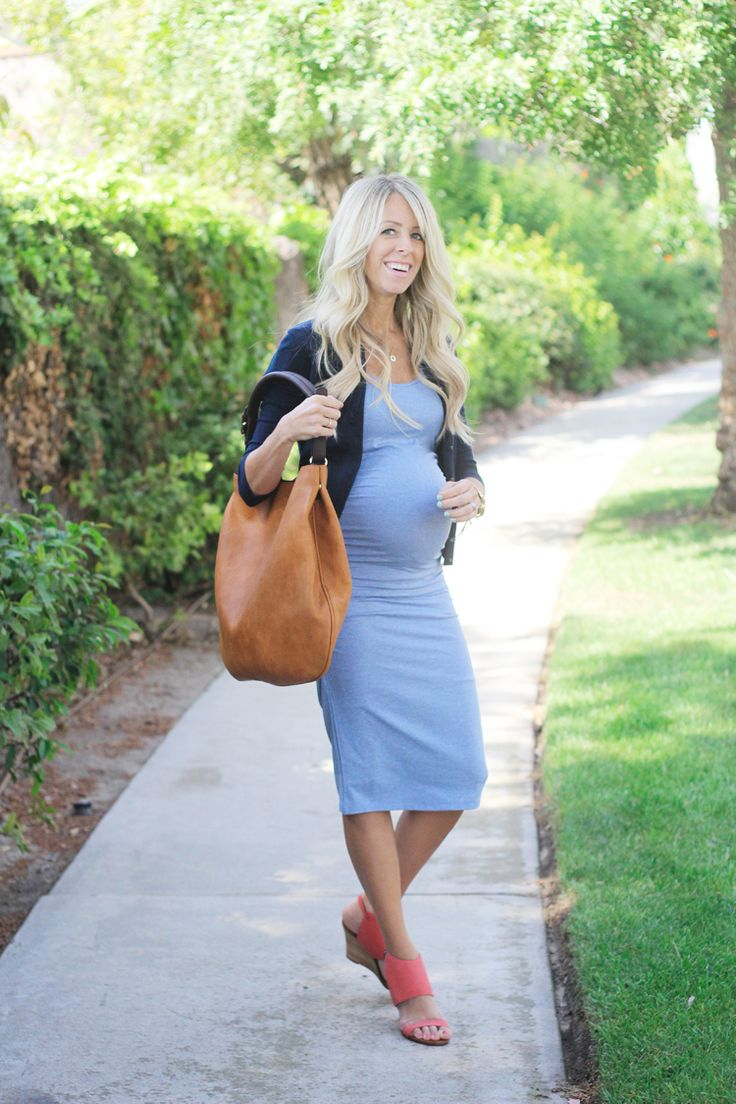 495 best maternity wear images on pinterest pregnancy maternity ellis maternity tank dress in orange at isabella oliver discover the leading british maternity fashion brand for chic premium quality maternity clothes ombrellifo Images