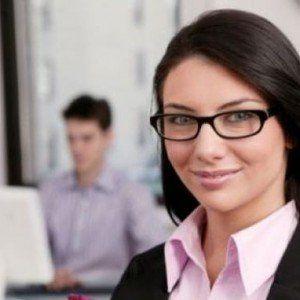 update Dilema Karier: Uang, Posisi atau Fleksibilitas