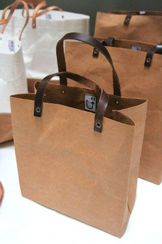 washable kraft paper - Google 搜尋