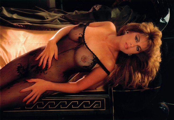 miley cyrus hotel sex video