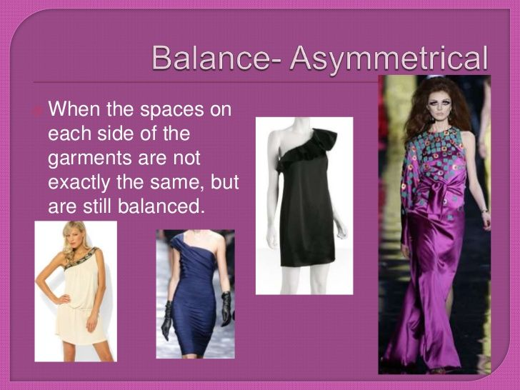 Image Result For Making A Dress With Help Of 3 Principle Of Design Principles Of Design Fashion Drawing Sketches Fashion
