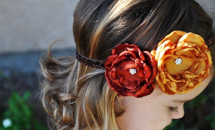 Flower Girl ? - Google Image Result for http://img0.etsystatic.com/007/1/7337311/il_fullxfull.380208076_iqjn.jpg