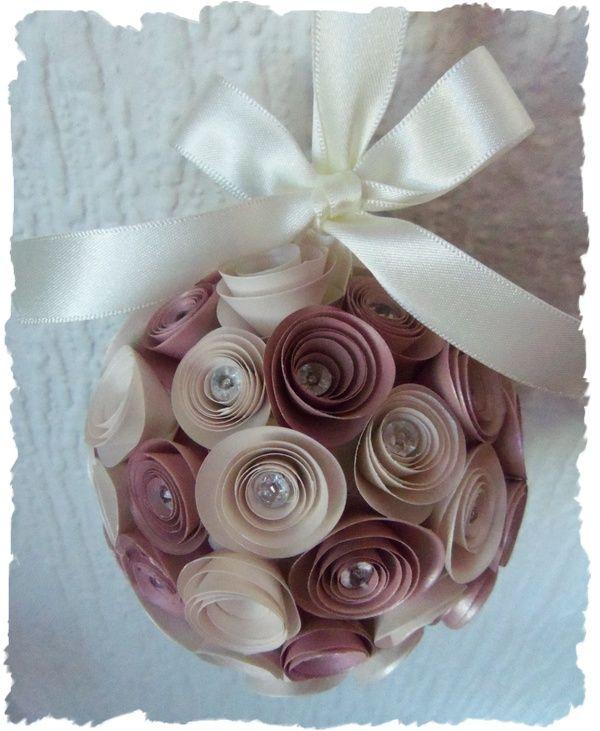 Dicas | Alternativas para a decoração | Casando Sem Grana