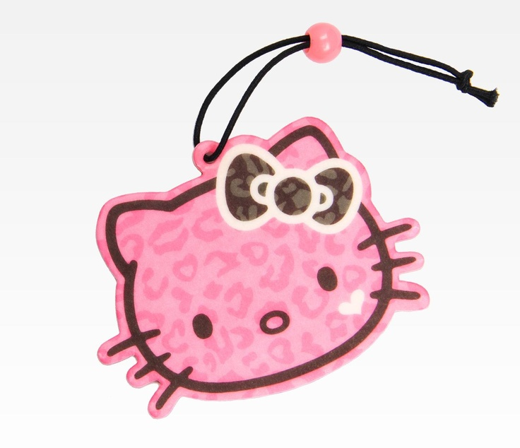 Maries Manor Hello Kitty: 44 Best Car Accessories .♥ Images On Pinterest