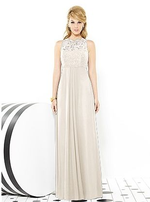 beautiful #lace gown
