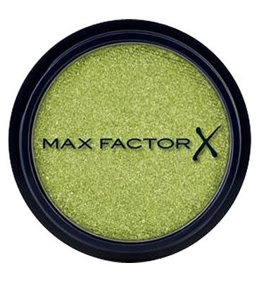 Max Factor Wild Shadow Pot Ferocious Black 16 Advantage card points. Max factor wild sha, Ferocious Black FREE Delivery on orders over 45 GBP. (Barcode EAN=0000096076316) http://www.MightGet.com/april-2017-1/max-factor-wild-shadow-pot-ferocious-black.asp