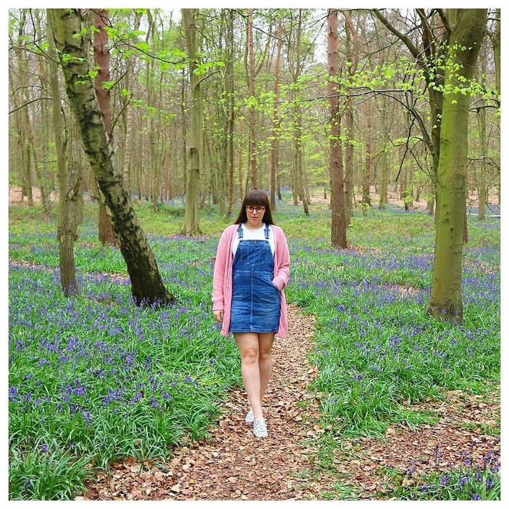 I've had a shocking day telling you all would just make me cry again I promise it isn't serious but I'm in need of a pick me up. For me I like to get outdoors to clear my head - today  however it's pouring down so I'm just looking at cute bluebell pics while snuggling up on the sofa wearing this fab cardigan from Woolovers. Hope your hump day has been better than mine!!
