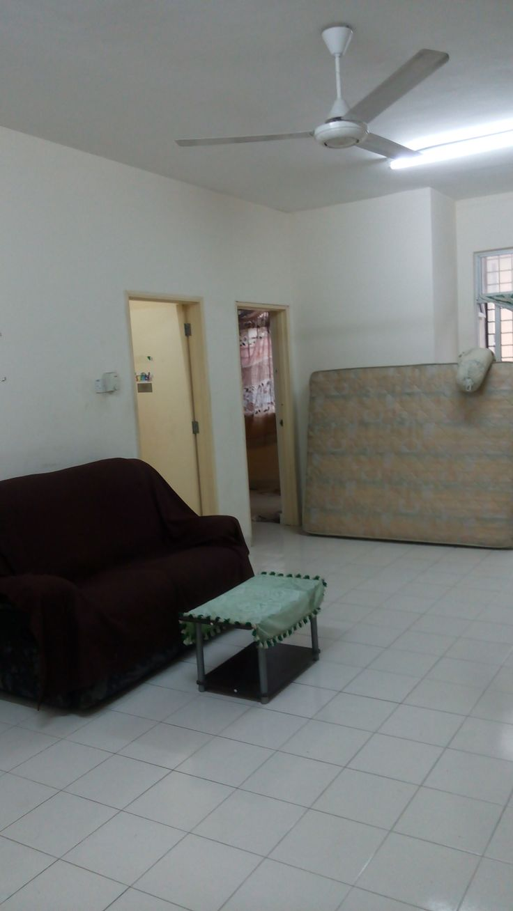 Lagoon Perdana, Bandar Sunway - Lagoon Perdana, Bandar Sunway For Rent! -RM1250 -Hign Floor ( Block 3 ) -3R2B + 1 carpark -Partly Furnished ( sofa & Bed set & Washing Machine & Fridge & Dinning Table  ) ** New Paint ** Please comtact MJ Too at 011-25861749 to viewing. Furniture: Partly Furnished    http://my.ipushproperty.com/property/lagoon-perdana-bandar-sunway-12/