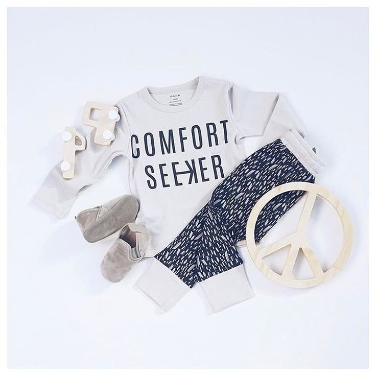 25% Off This weekend! Code: STYLISHKIDS Comfort Seeker - The most beautiful Organic Cotton goodies from Anarkid Organic. We are down to the very last bits of this style - it's sure been a fave of yours! SHOP HERE: www.minimacko.com.au #stylishkidseaster17 : @littleriverlove