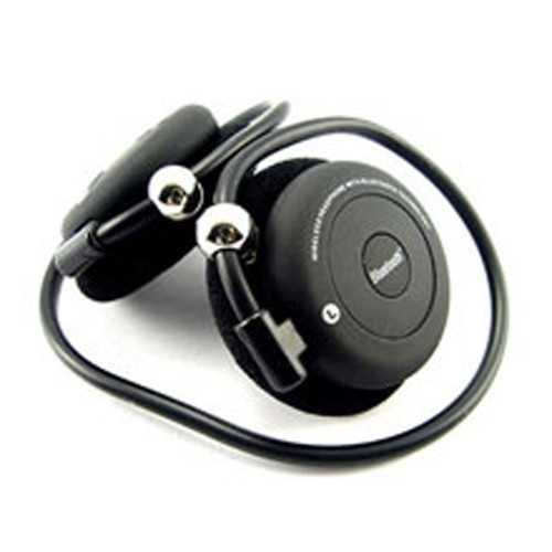 V1.2 Flexible Bluetooth Stereo Headset T909S (EU)