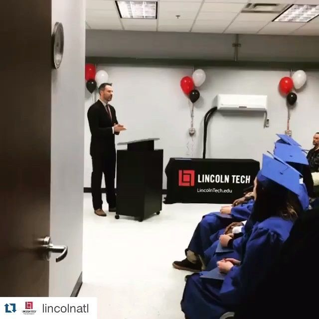 Lincoln Tech College: 214 Best Our Graduates Images On Pinterest