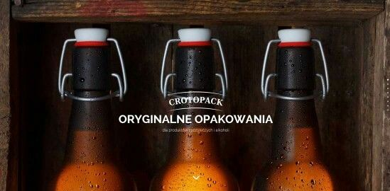 www.crotopack.com