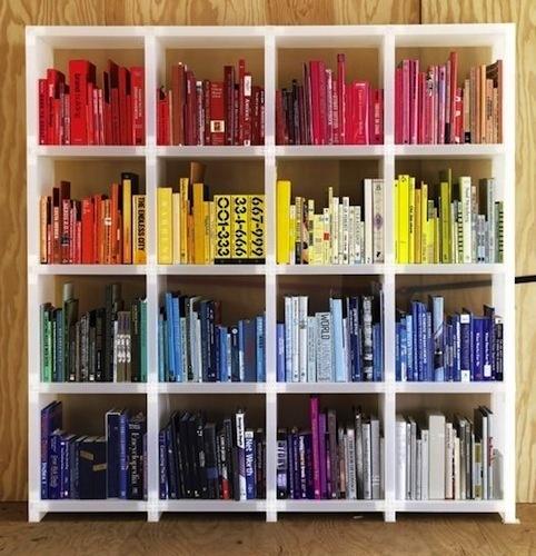 17 Best Images About Color Colour On Pinterest