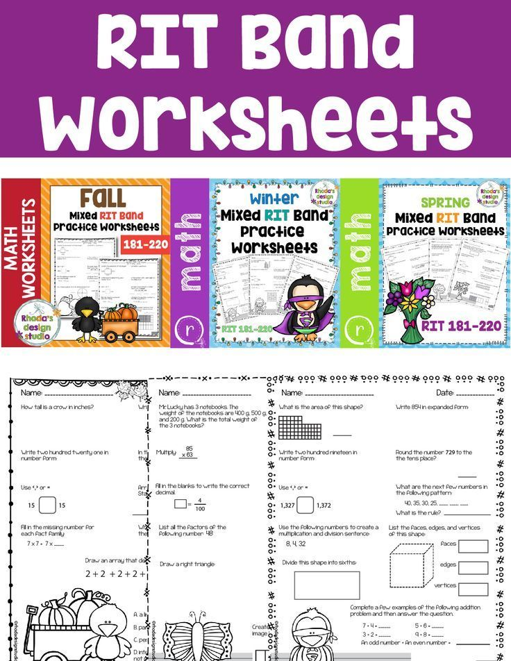 free math interventions  math lessons  pinterest  math math  get access to free math worksheets math task cards math games and more