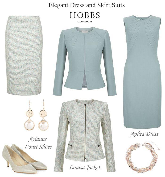 17 Best images about Dresses on Pinterest | McQueen, Alexander ...