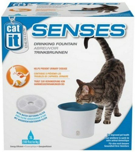 Catit Design Senses Fountain with Water Softening Cartridge Catit,http://www.amazon.com/dp/B00CO527IC/ref=cm_sw_r_pi_dp_MEFktb10P19TSBVS