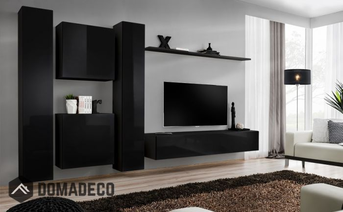 Best 25+ Modern tv wall units ideas on Pinterest | Modern ...