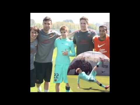 nice  #bieber #football #justin #pics #Pictures #playing #soccer #Sports Justin Bieber Playing Soccer PICS http://www.pagesoccer.com/justin-bieber-playing-soccer-pics/