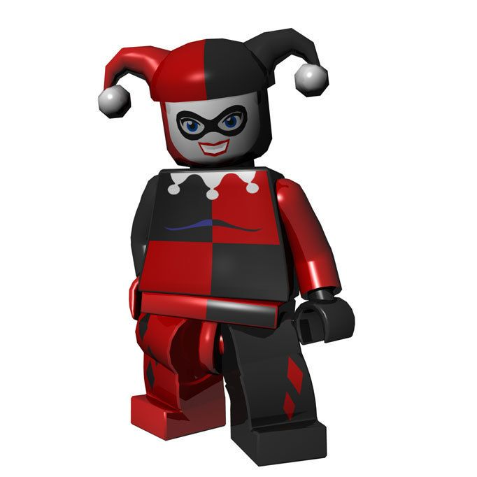 77 best lego super heroes images on Pinterest | Lego super heroes ...