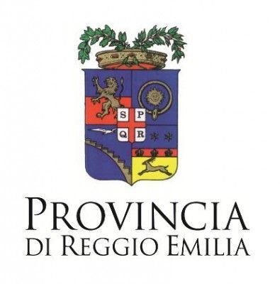 Reggio Emilia: Incidente di Cadelbosco dichiarazione del presidente Manghi e del sindaco Tellini