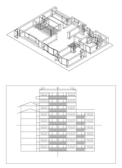 17 best images about cad drawings on pinterest